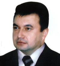 Қоҳир Расулзода